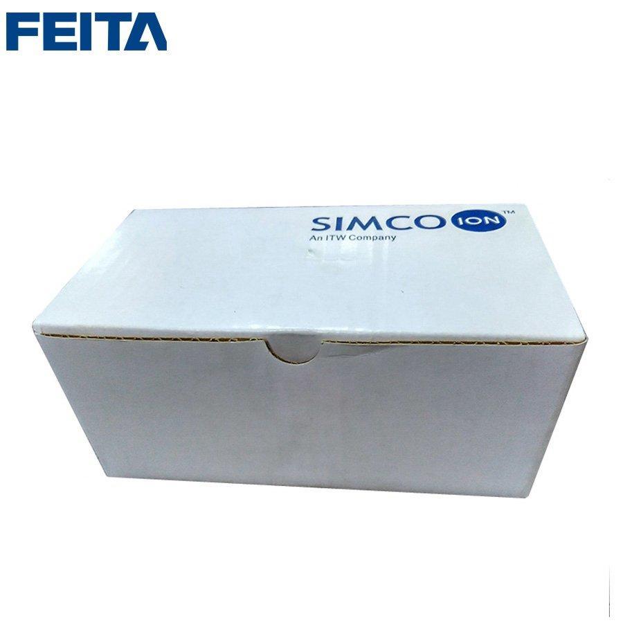 SIMCO FMX-004 High Precision ESD Electrostatic Field Tester / Fieldmeter