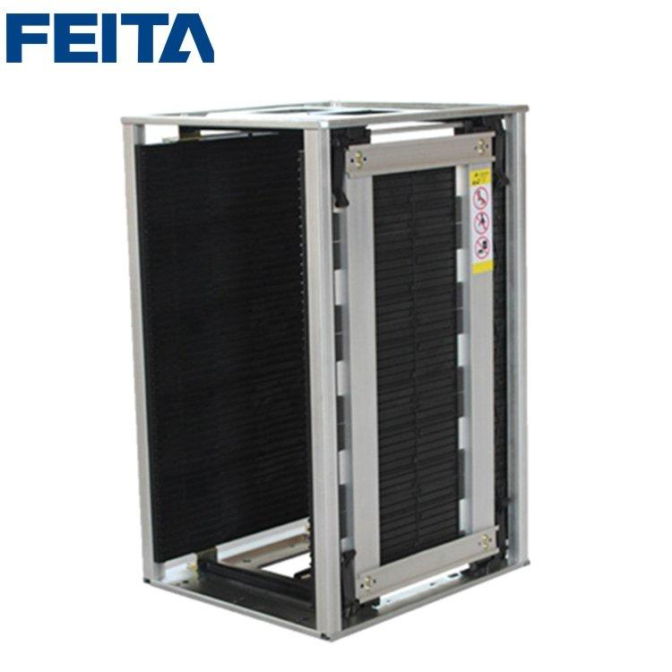 FT-7066 ESD Antistatic SMT Magazine rack