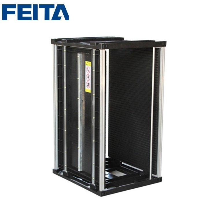FT-7067 ESD Antistatic SMT Magazine rack