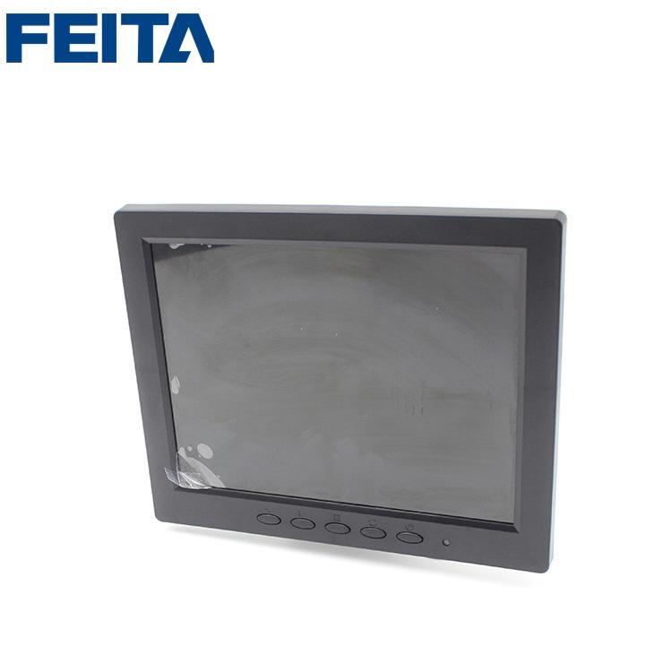 FKE-208A 8