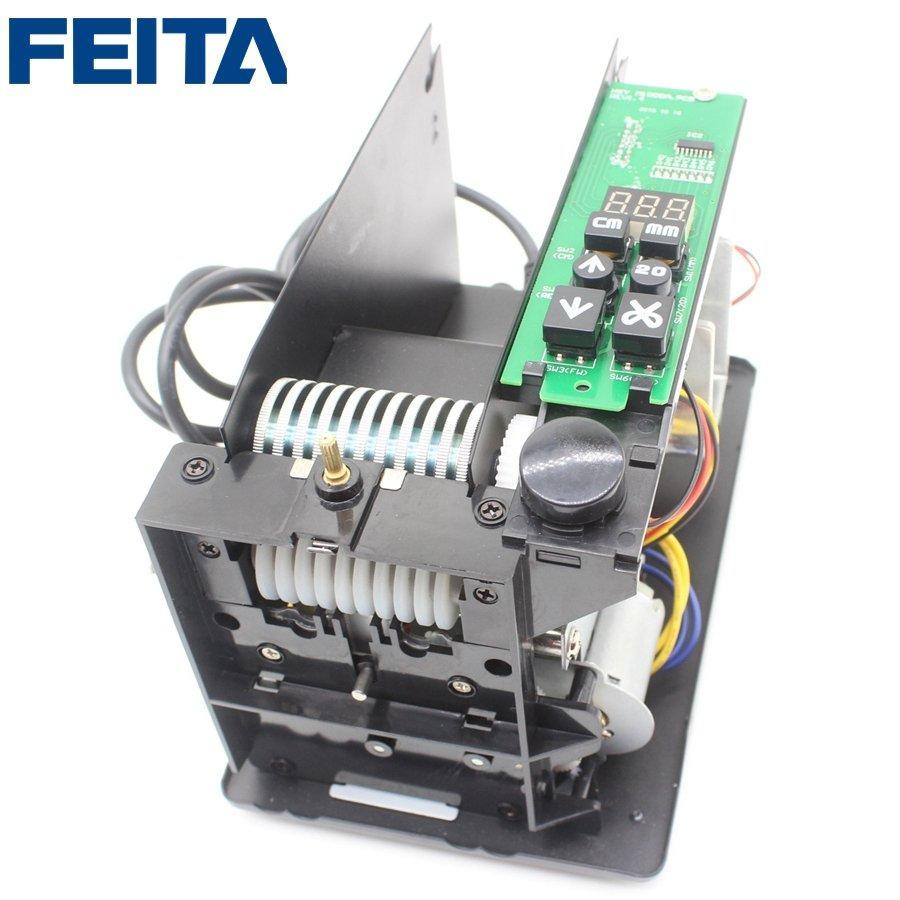 M-1000 Auto Tape Dispenser Automatic Tape Cutters Dispensing machine