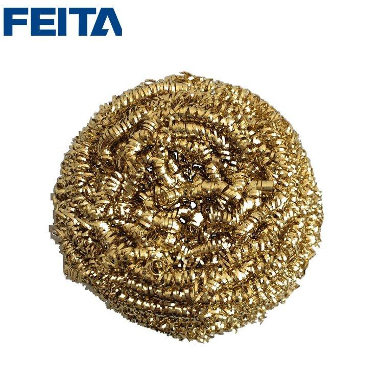 FEITA 599-029 Copper Cleaning Wire