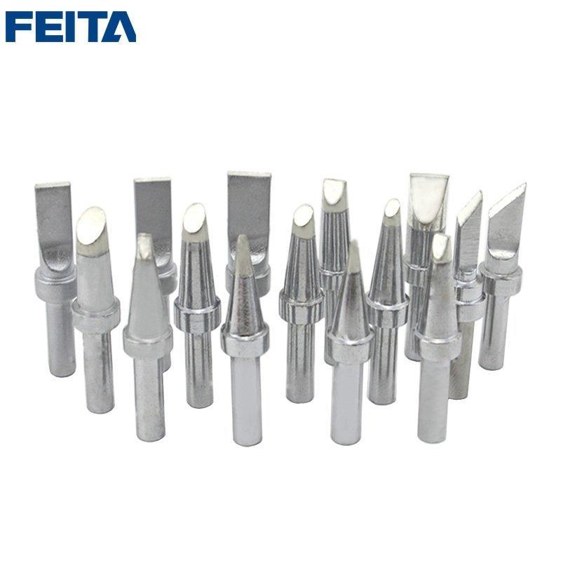 FEITA 200 series Soldering Iron Tips