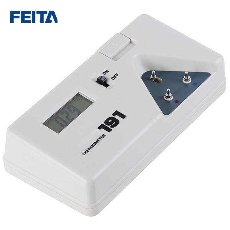 FEITA 191 Soldering Iron Thermometer