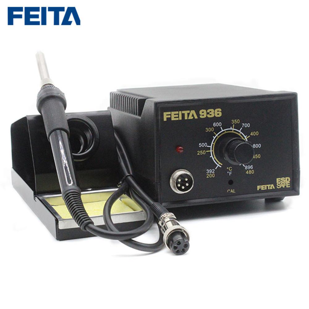 FEITA 936 Soldering Station