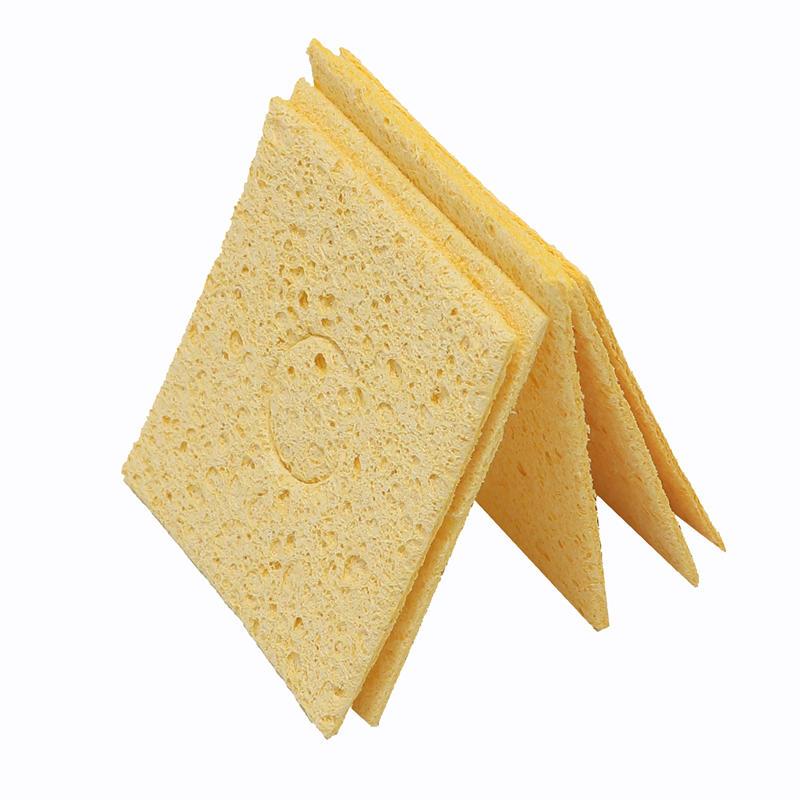 FEITA A1042 Soldering Tip Cleaning Sponge